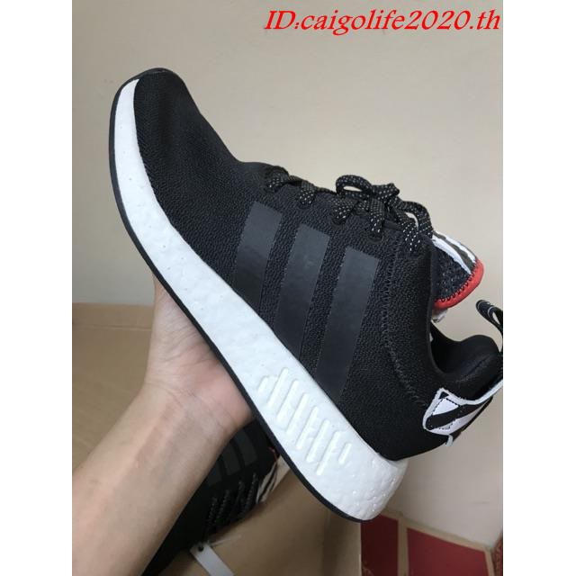 Adidas Nmd x off white แท้ 💯%%