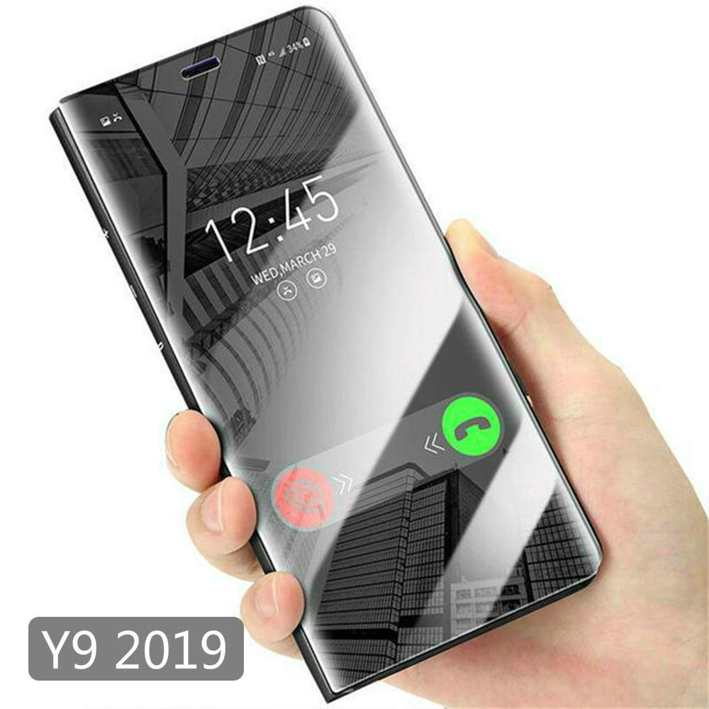 Tech30 30 Huawei Y9 2019 Honor 8c Camera Lanyard Soft Vivo V5 Plus V5plus Elegant Retro Flip Leather Case Cover Phone Shopee Thailand