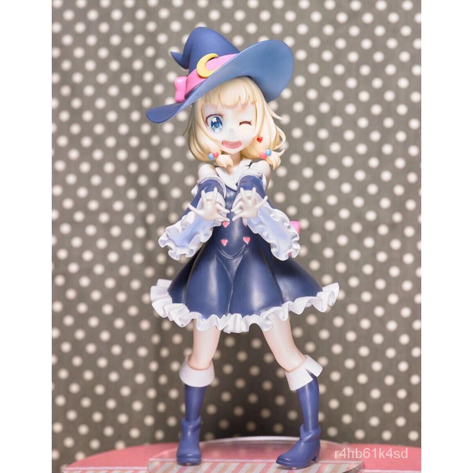 Resin Figure Kit Newgame Sakura nene Garage Resin Model Kit#¥%¥# TcdD
