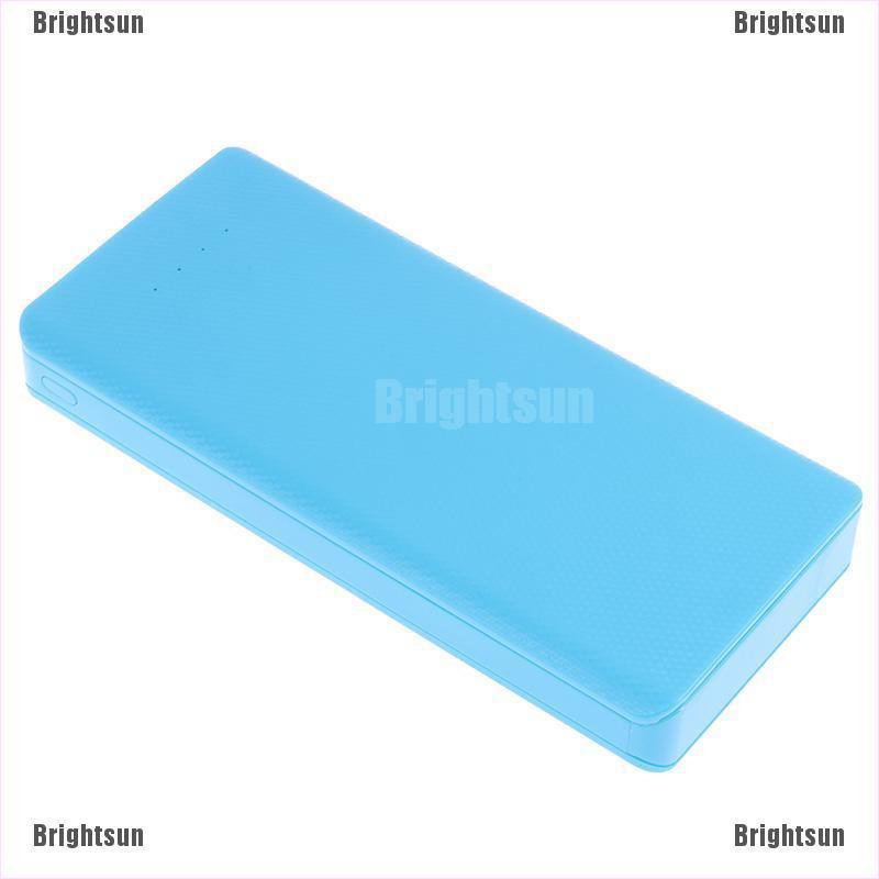 brightsun