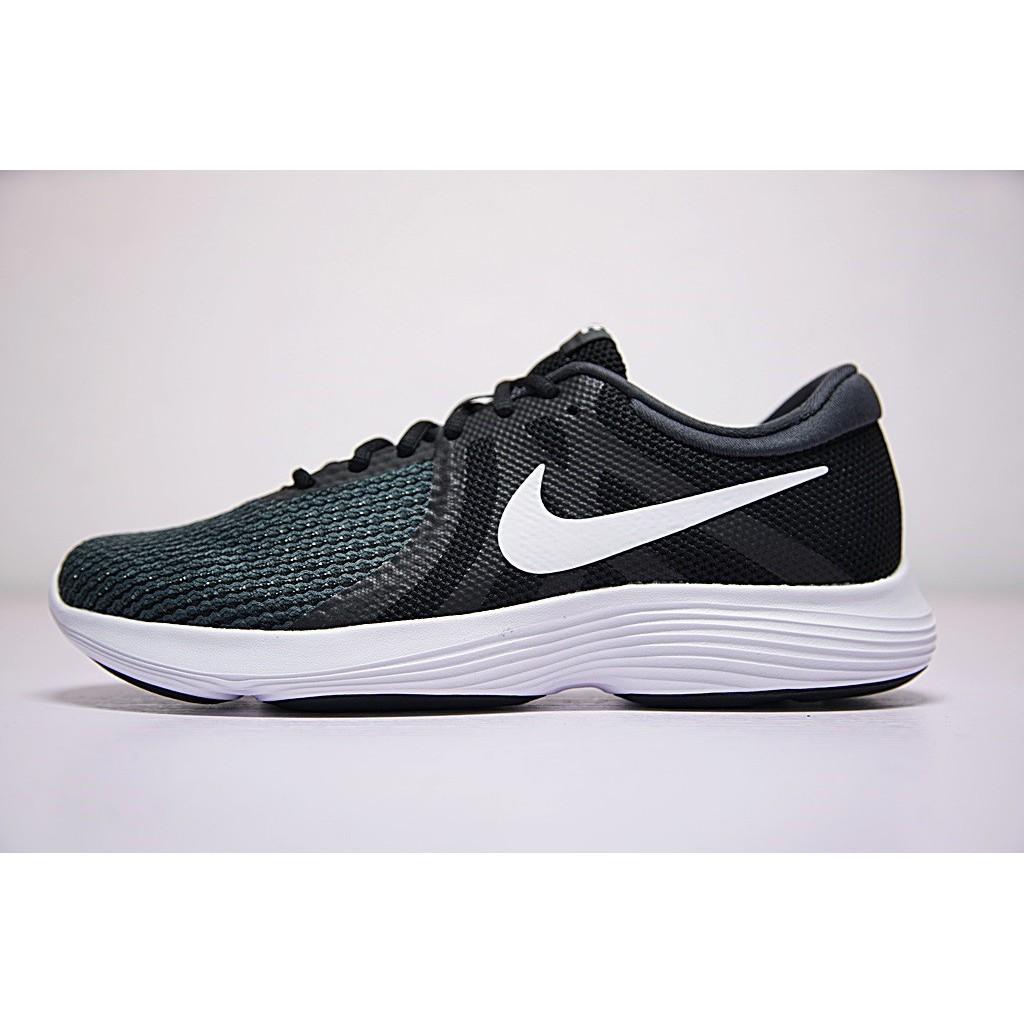 dec79abee062 Adidas shons mesh retro running shoes 40-44