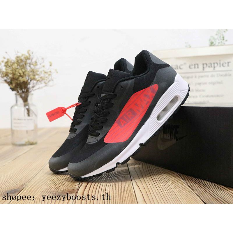 Nike Air Max 197 VF SW White Red Shoes Best Price AJ4219 163