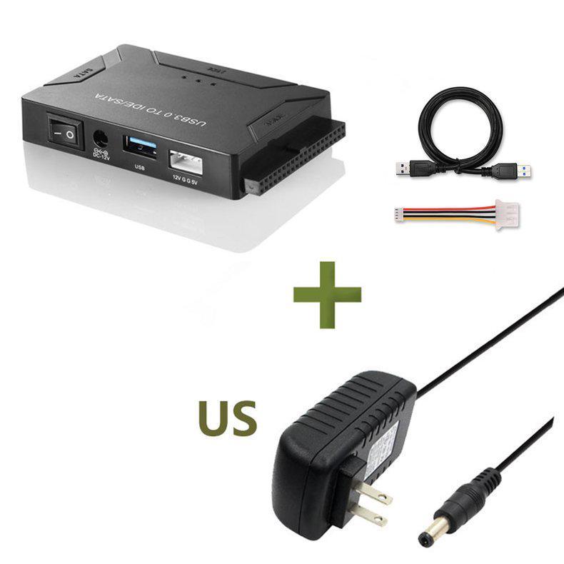 อะแดปเตอร์ Meross AC 1200 Wireless USB 3 0 Wi-fi Dongle สำหรับ PC Laptop  Tablet