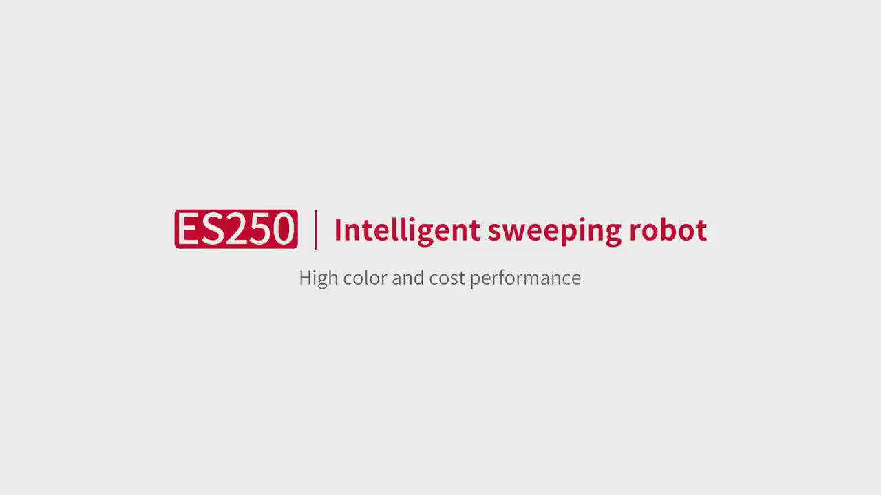 Ubear หุ่นยนต์กวาด ฆ่าเชื้อด้วยรังสียูวี ฟอกอากาศได้ หุ่นยนต์ดูดฝุ่นอัจฉริยะ เครื่ หุ่นยนต์ดูดฝุ่น และถูพื้นแบบแท็ง