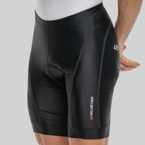 กางเกงปั่นจักรยาน Bellwether รุ่น Criterium ออกแบบและพัฒนาจากสหรัฐอเมริกา