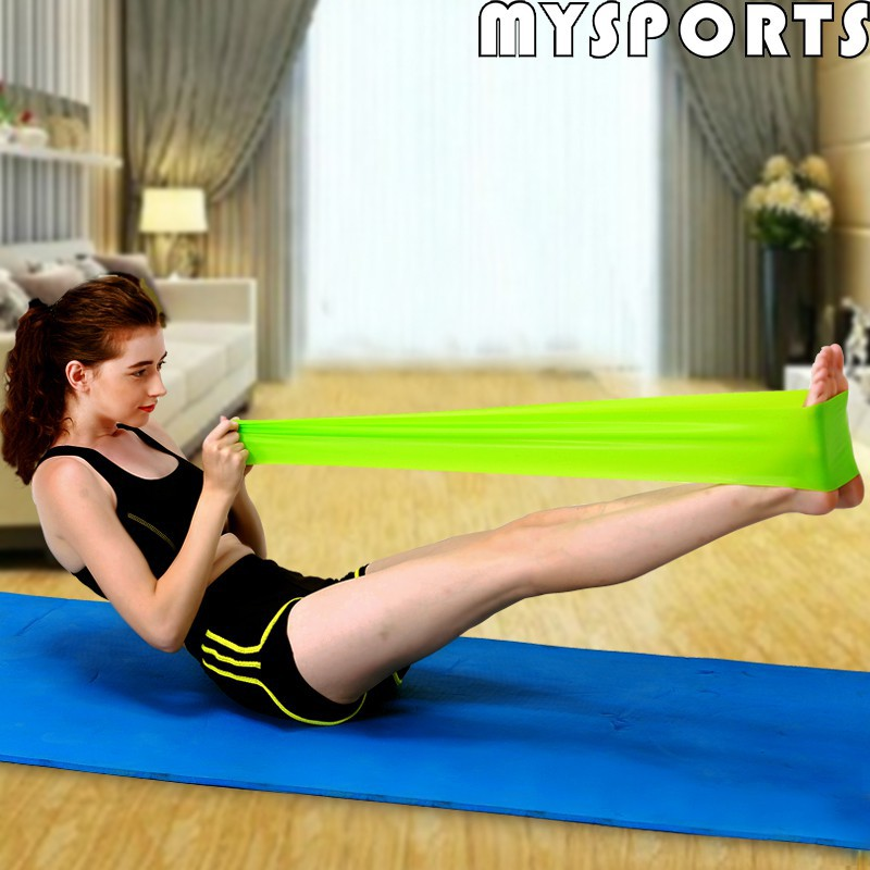 men's sports อุปกรณ์ ฟิตเนส,ออกกําลังกาย ใช้ยางยืด,ยางยืดออกกําลังกาย ยี่ห้อ,ร้านขายยางยืดออกกําลังกาย,โยคะออกกำลังกาย
