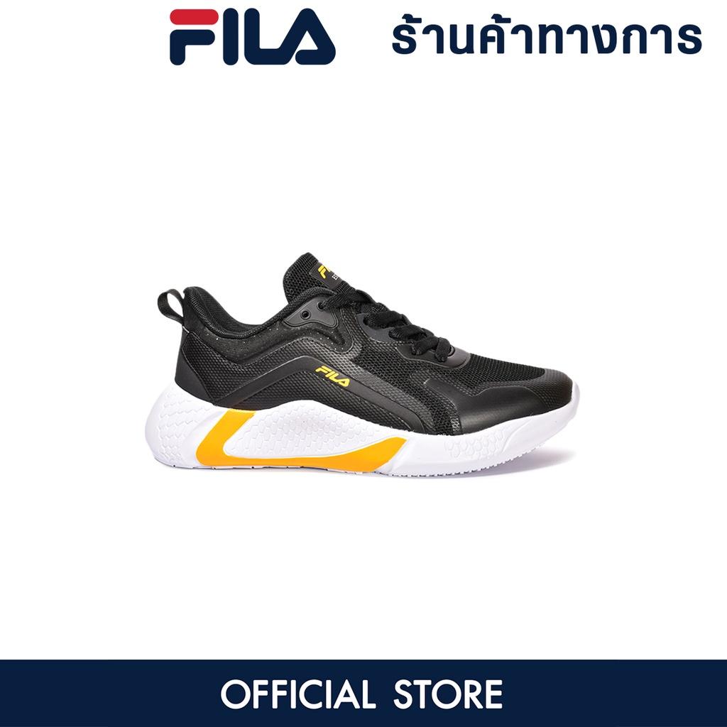 FILA FWFA208133 รองเท้าวิ่งสำหรับผู้ชาย