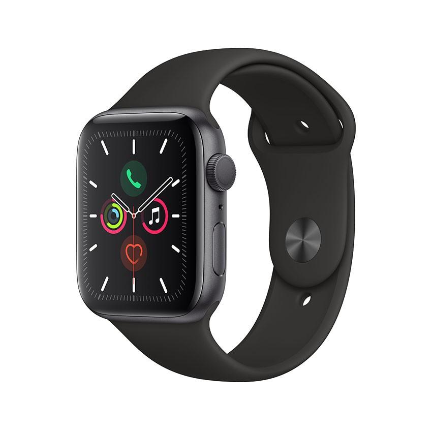 Applewatch5ขนาด 44MM