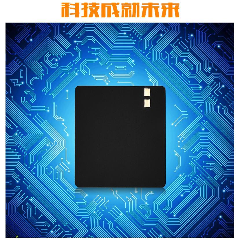 Find Price ปลอกหุ้มแบตเตอรี่ Meizu MX 4 Pro Back Cover NFC