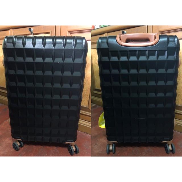 กระเป๋าเดินทางLegend Walker
