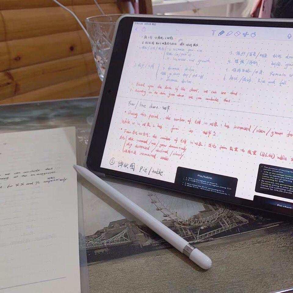 แท็บเล็ต Apple ipad มือสอง⊙❣2018 ใหม่ iPad Apple/Apple แท็บเล็ตมือสอง iPad air series mini series