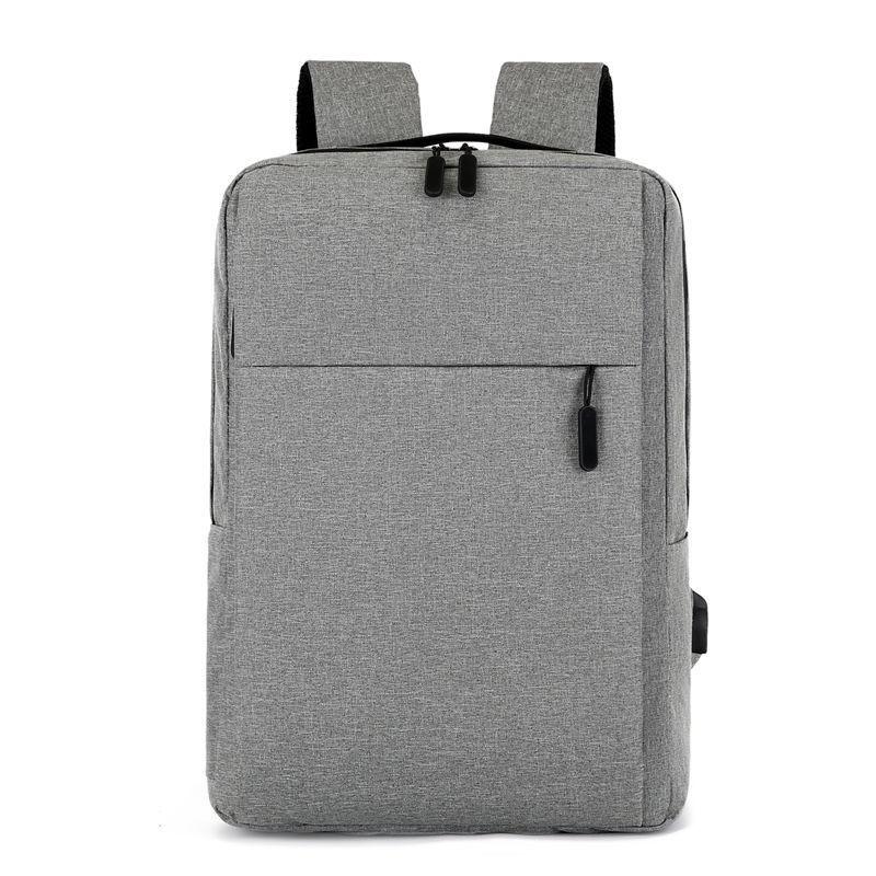 ยหลังชายและหญิงกระเป๋าคอมพิวเตอร์เดียวกันกระเป๋าเป้ 16 นิ้วกระเป๋าเดินทางพักผ่อนนักเรียนนักศึกษามัธยมต้นนักเรียนมัธยมต้น