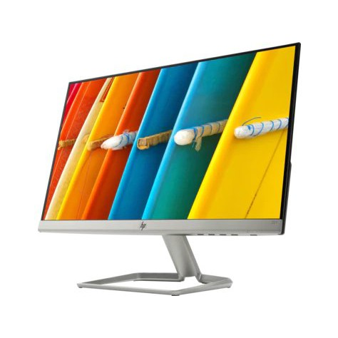 "HP 24F 23.8"" IPS LED Backlit Monitor"