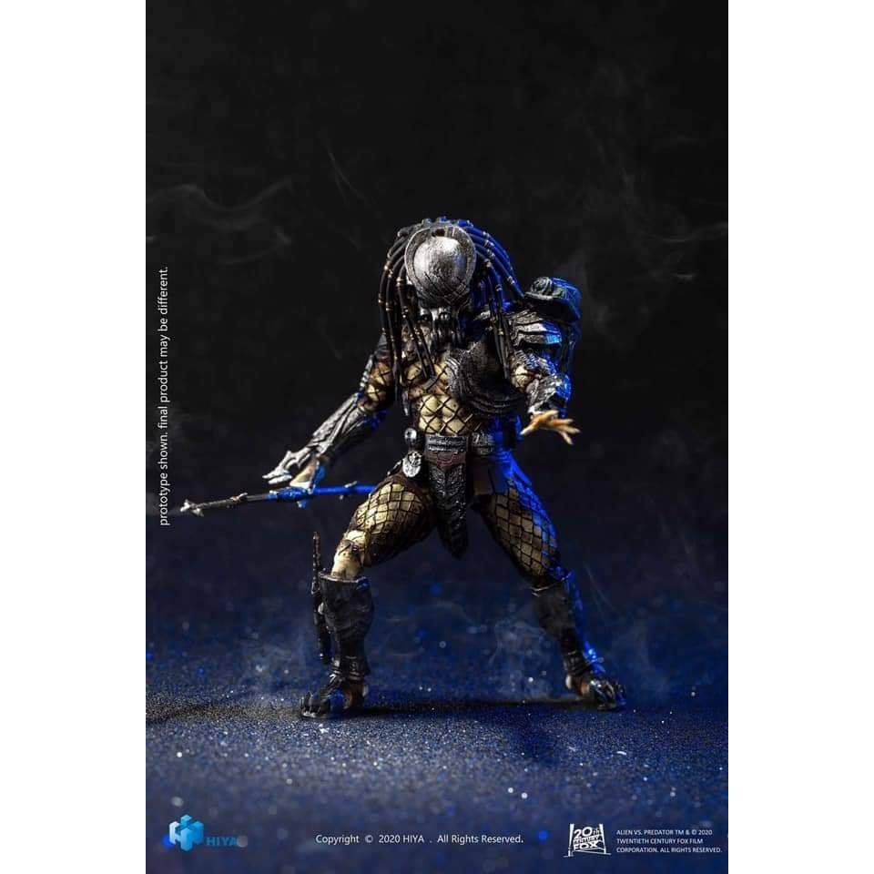 LP0068 1/18 Scale : Celtic Action figure Toy,Hiya