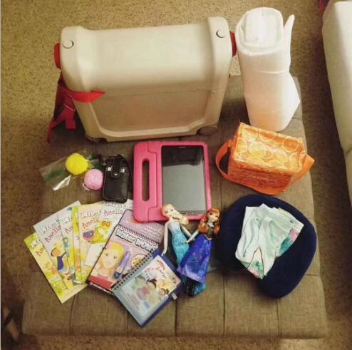 ♤ぴ กระเป๋าเดินทางล้อลาก กระเป๋าเดินทางล้อลากใบเล็กJetkids bedboxวรรคเดียวกันมัลติฟังก์ชั่เด็กกระเป๋าเดินทางห้องโดยสารเตี