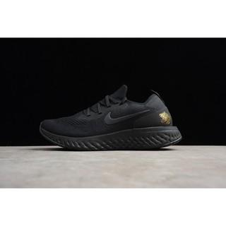 brand new 6a876 16fa0 Nike Epic REACT Flyknit รองเท้าวิ่งสำหรับผู้ชาย