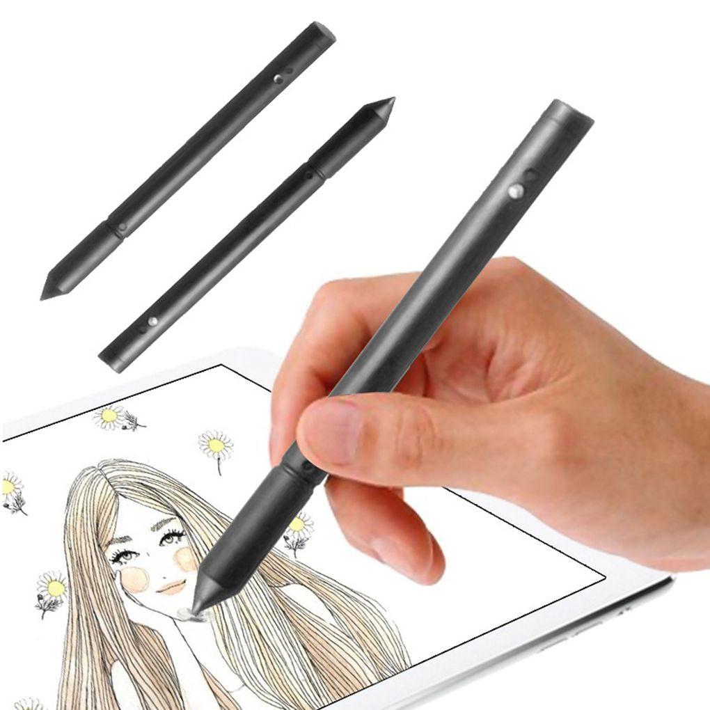 COD ปากกาหน้าจอสัมผัสสำหรับ iPhone iPad for apple pencil ดินสอแอปเปิ้ล touch screen pen