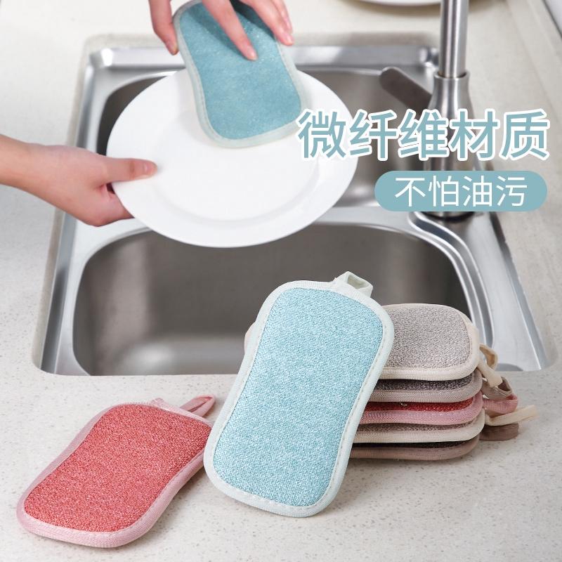 แปรงล้างจานแปรงจานเข้าข้างซักผ้าหม้อ