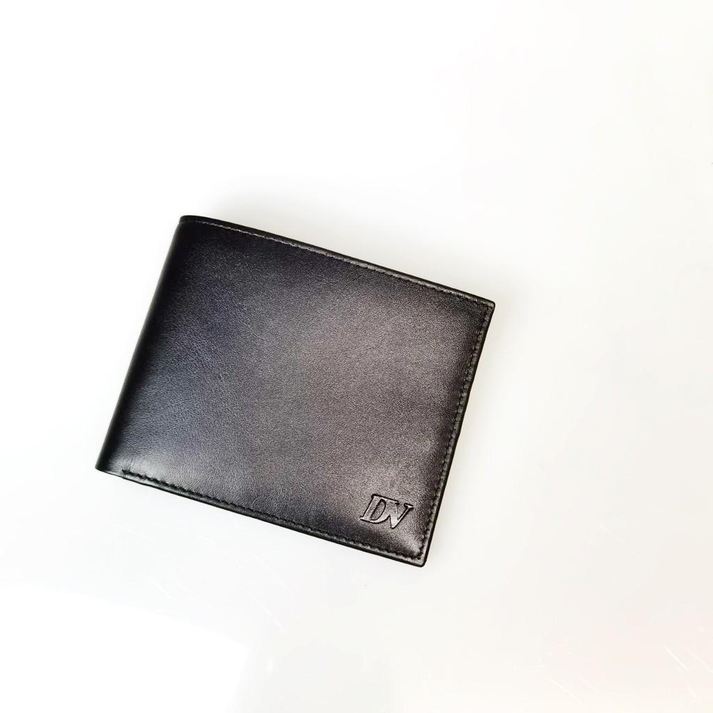 ∏DEVY กระเป๋าสตางค์ รุ่น D4