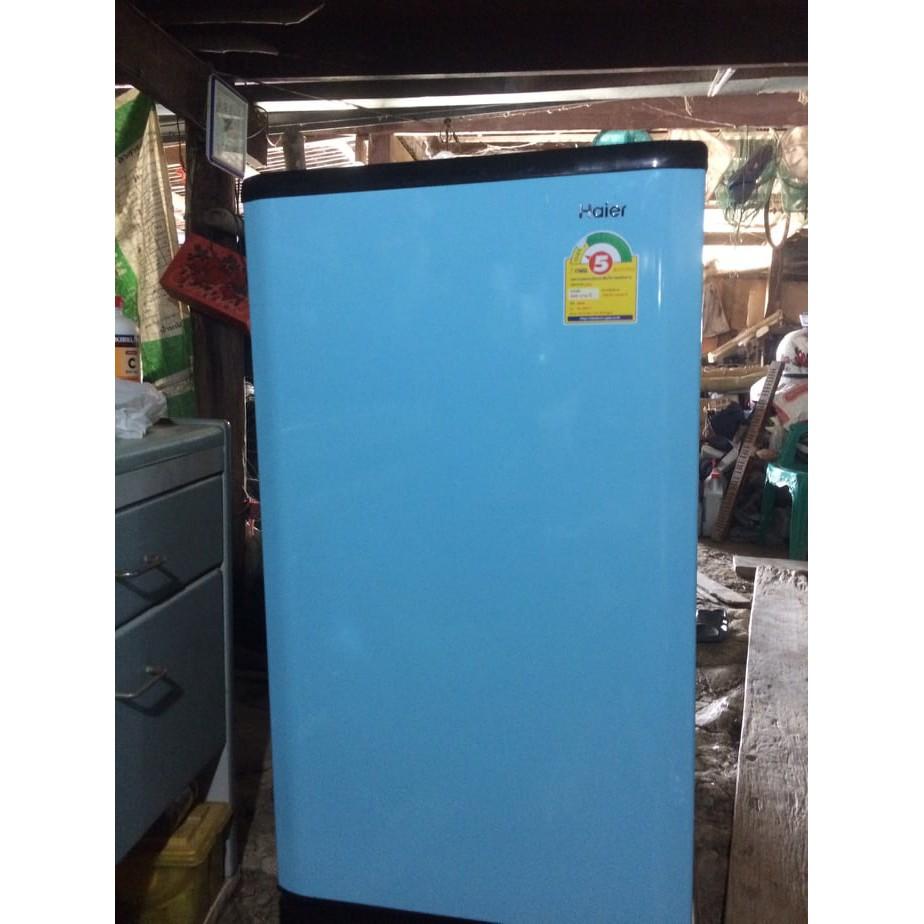ตู้เย็น Haier ขนาด 5.2 คิว