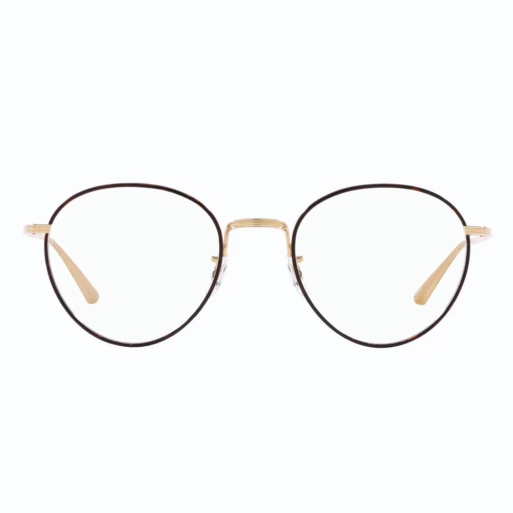 OLIVER PEOPLES BROWNSTONE 2-OLIVER PEOPLES x THE ROW-OV1231ST-OPTICAL GLASSES