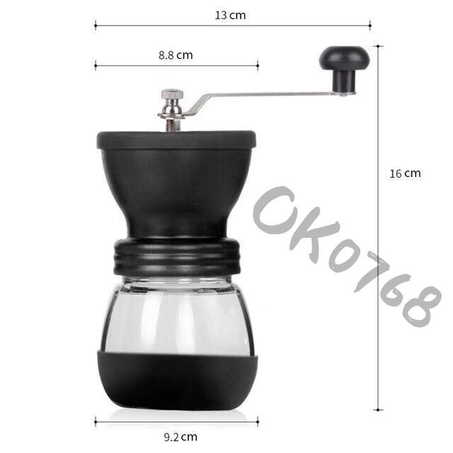 นมอุ่นชาทำกาแฟมินิควบคุมอุณหภูมิเตาไฟฟ้าขนาดเล็กเครื่องทำความร้อนไฟฟ้าไฟฟ้าในครัวเรือนชาเตา Moka หม้อ RDQc