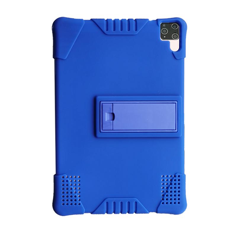 เคสแท็บเล็ต★COD★Tablet case▲บังคับ摆渡者 2020แท็บเล็ตพีซีกรณีใหม่12นิ้วแอนดรูโทรศัพท์มือถือซัมซุงซอง/韩众บางเฉียบสมาร์ทกรณีกร