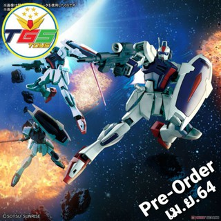 ⭐Pre-Order เม.ย.64⭐HGCE Dagger L (1/144) (Gundam Model Kits)