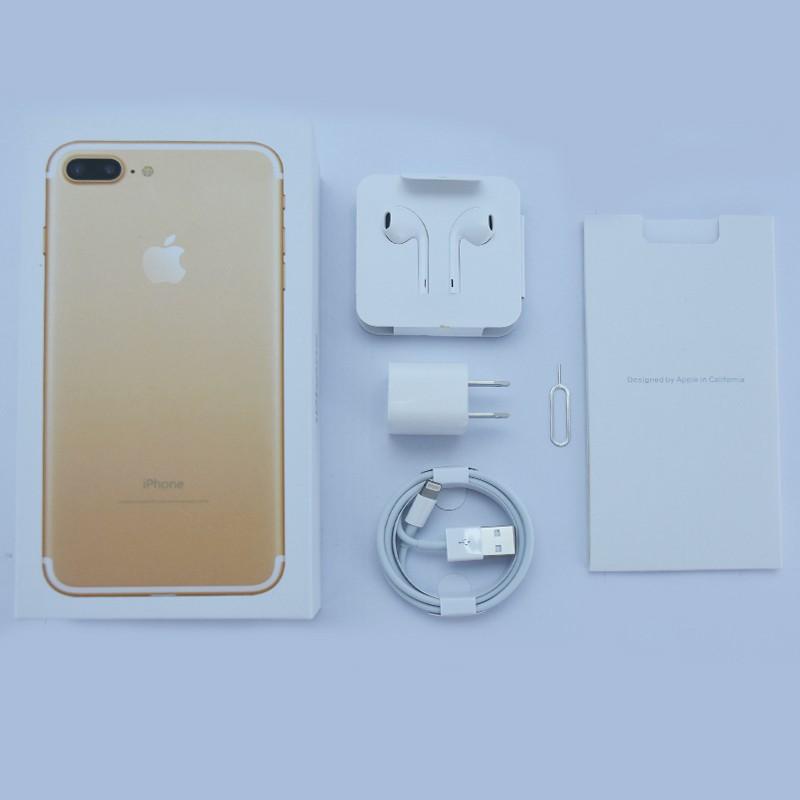 apple iphone 7 plus มือสอง iphone 7 plus มือ2 ไอโฟน7พลัสมือ2 โทรศัพท์มือถือ มือสอง iphone7plus มือสอง  จัดส่งฟรี