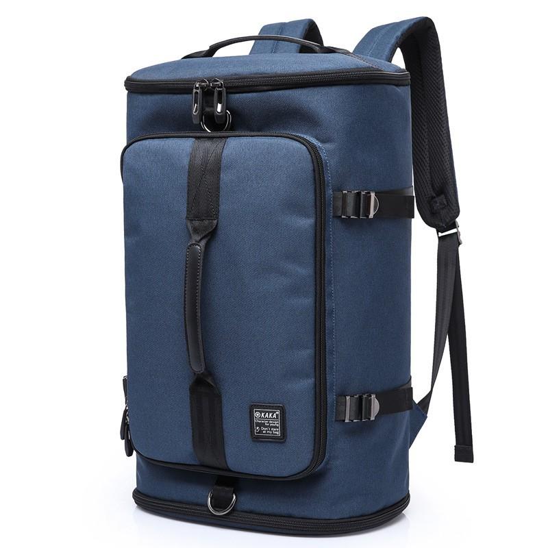 กระเป๋าเดินทางล้อลาก Luggage KAKA กระเป๋าเป้สัมภาระ  กระเป๋าเป้สะพายหลัง กระเป๋าฟิตเน กระเป๋าล้อลาก กระเป๋าเดินทางล้อลาก