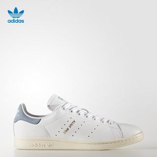 ???????????? Preorder Adidas Stan Smith ?????????????