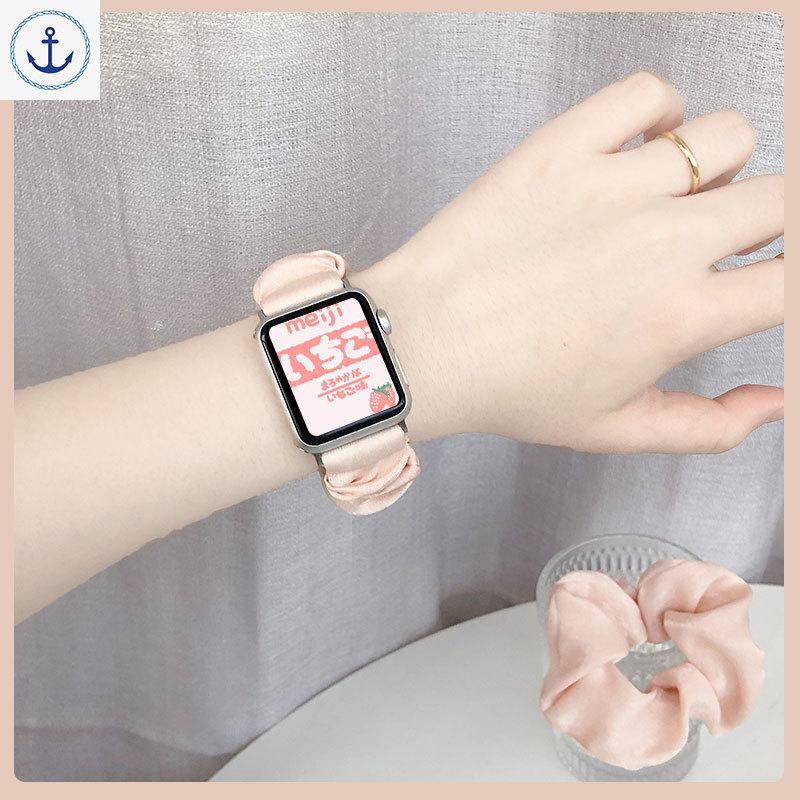 สายนาฬิกาข้อมือสําหรับ Applewatch 6 / 3 / 4 / Se Generation Iwatch 5