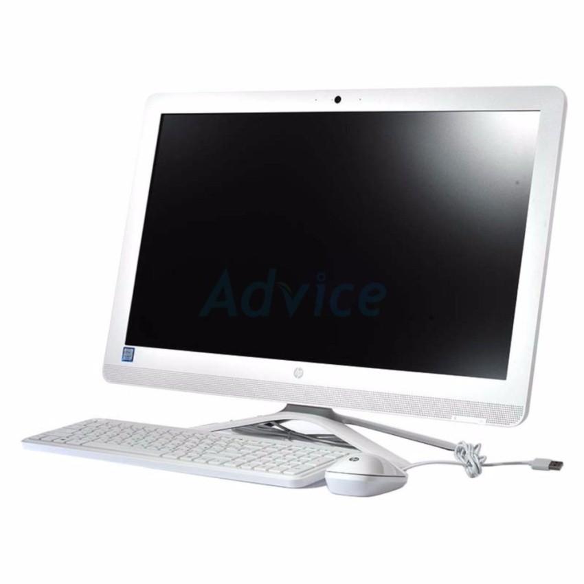 HP Pavilion 24-g206d (Z8F83AA#AKL) Touch Screen
