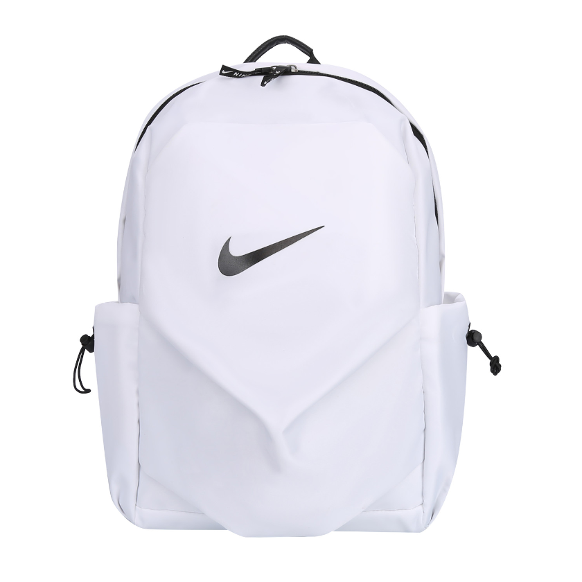 Nike กระเป๋าเป้สะพายหลังกระเป๋าเดินทาง