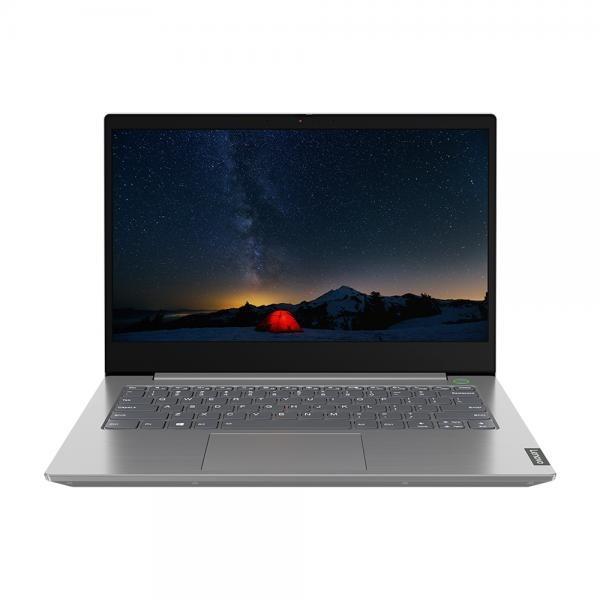 Lenovo Thinkbook 14-IIL 20SL 20SL00KKR i7-1065G7 Win10Pro [Basic Products]