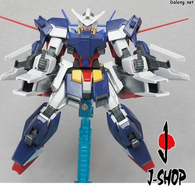 Hg Age Gundam Age - 1 Fg แว่นตากันแดดแบบเต็มจอ