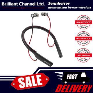 IE80S In-Ear Headphones 6 Black Memory foams Earbud Tips for SENNHEISER IE80