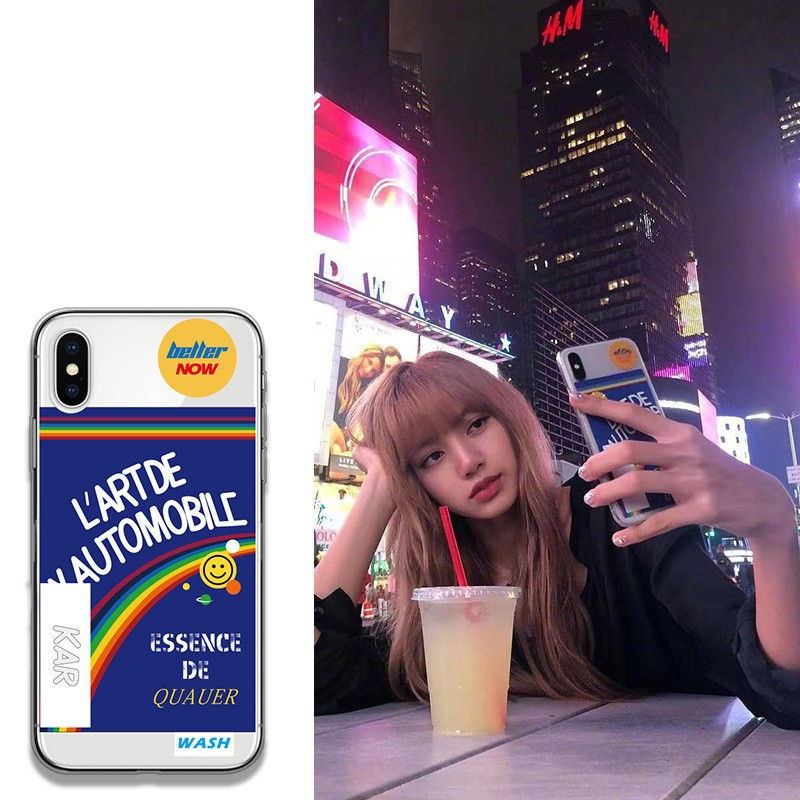 Casing Samsung Galaxy A10 S A9 pro A8 2018 A7 2018 A6 plus M10 M40s M30 M30S M20 Soft Cover lisa same phone case AS99
