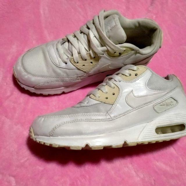 Nike air max 90 (มือสอง)