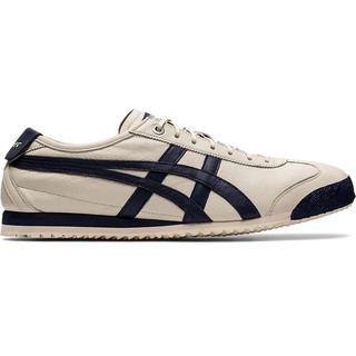 Review of Onitsuka Tiger รองเท้าผ้าใบ Unisex รุ่น MEXICO 66 SD รหัส 1183A872.200