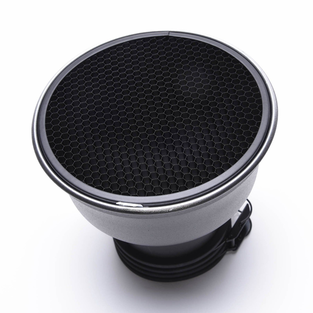 Profoto Grid Kit for Zoom Reflector 2