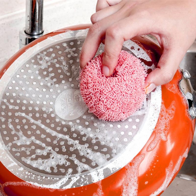 แปรงทำความสะอาดแปรงทำความสะอาด