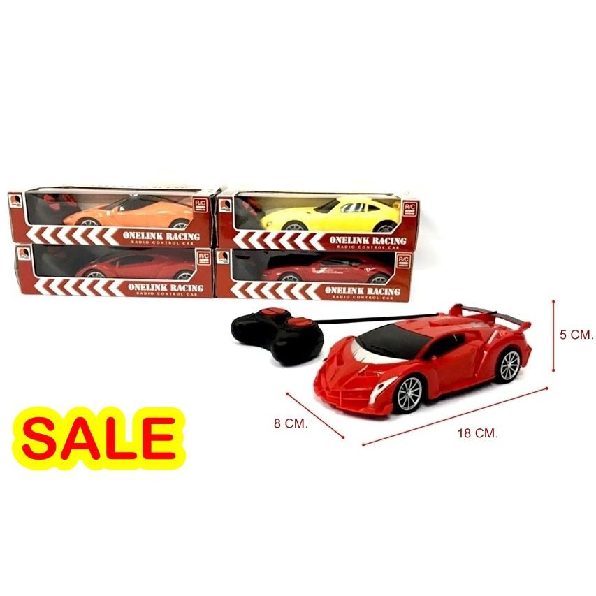 รถบังคับรีโมท 1:22 No.8806-1/2/3/4 และ 8803-1/2/3/4 (สินค้าราคาถูก) (ลดล้างสต๊อก) (sale).