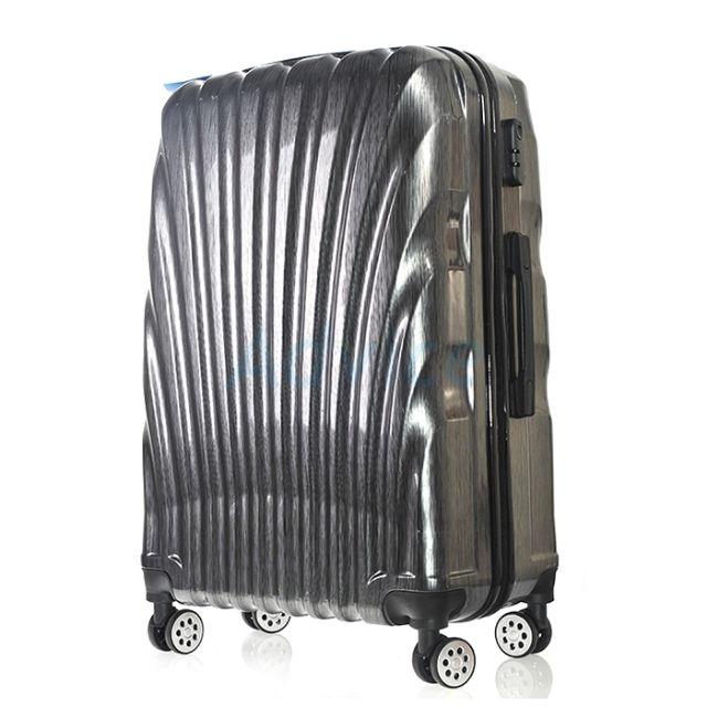 กระเป๋าเดินทาง ขนาด 28 นิ้ว