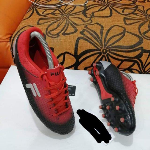 รองเท้าฟุตบอล(มือสอง)