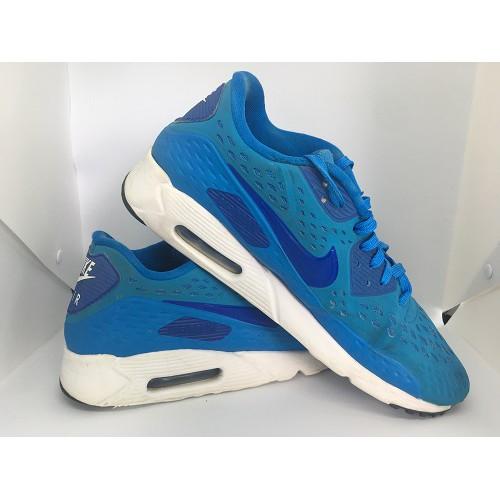 รองเท้ามือสองของแท้ Nike Air Max 90 ไซส์ 43-3