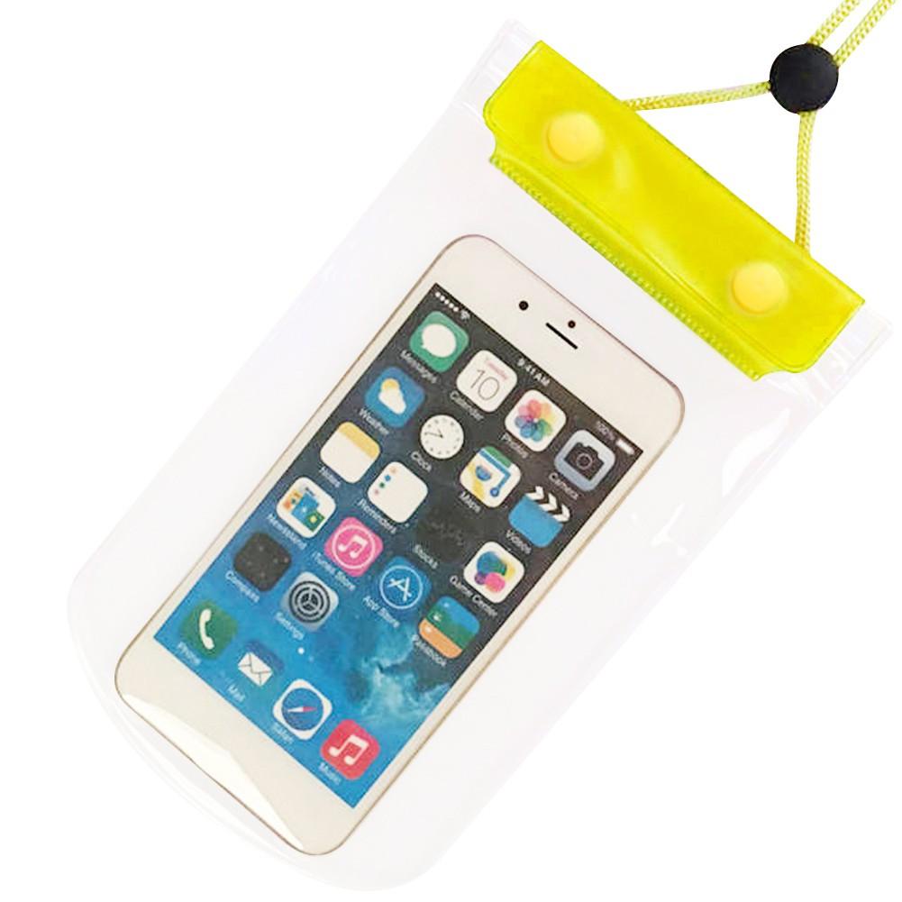 เคสโทรศัพท์มือถือแบบสองชั้นกันน้ําสําหรับ Iphone Xs Max / Xr / Xs / X / 8 / 8 Plus / 7 / 6s