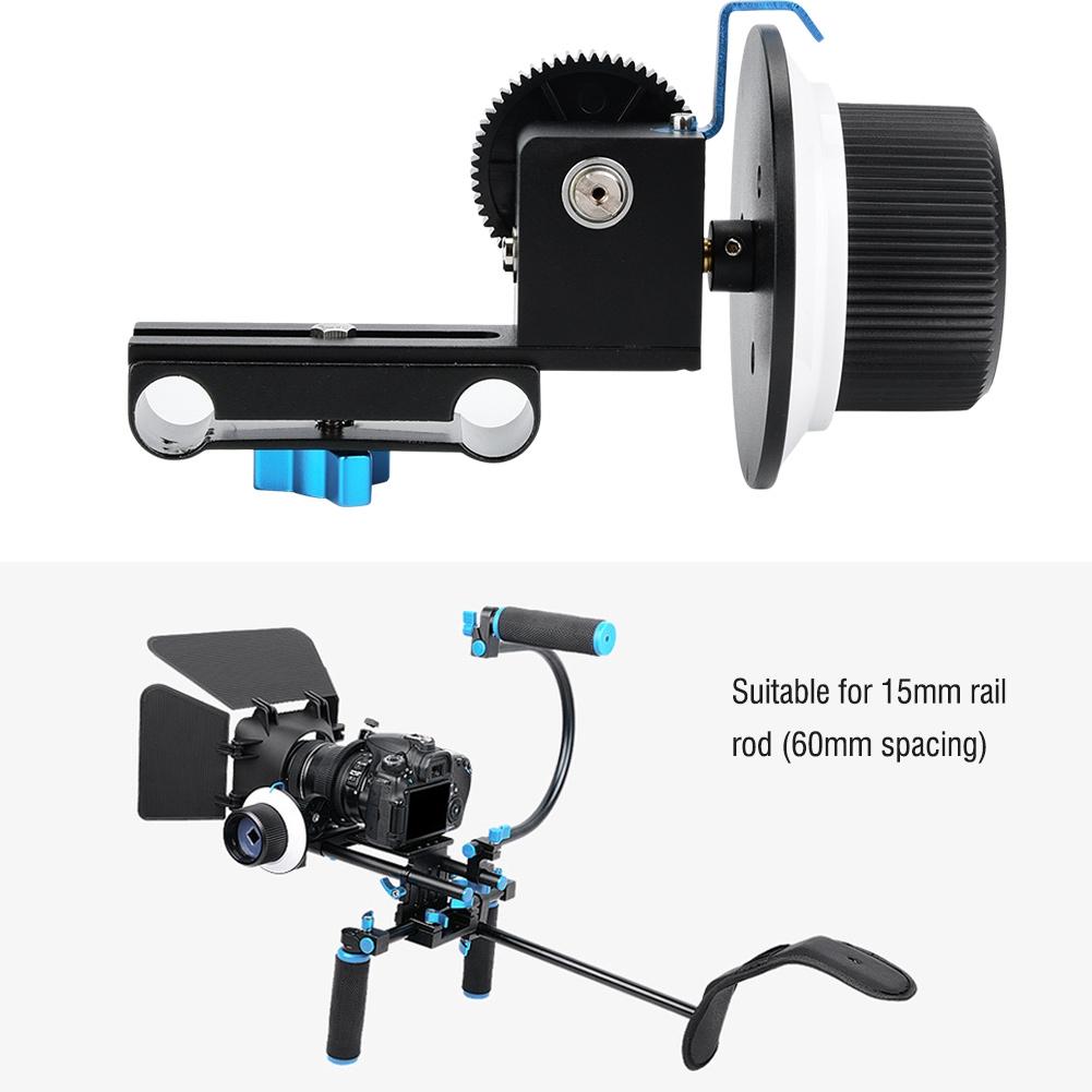 Acouto 0.8m Off Camera Flash Sync Extension Shoe Cord for Nikon DSLR Camera Flash