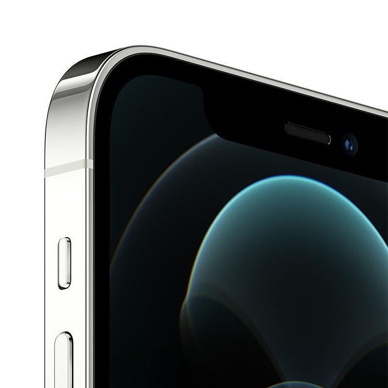 ❈ﺴ♣[ธนาคารแห่งชาติของแท้ใหม่] Apple / Apple iPhone 12 Pro สมาร์ทโฟน Apple เต็มรูปแบบ Netcom 5G