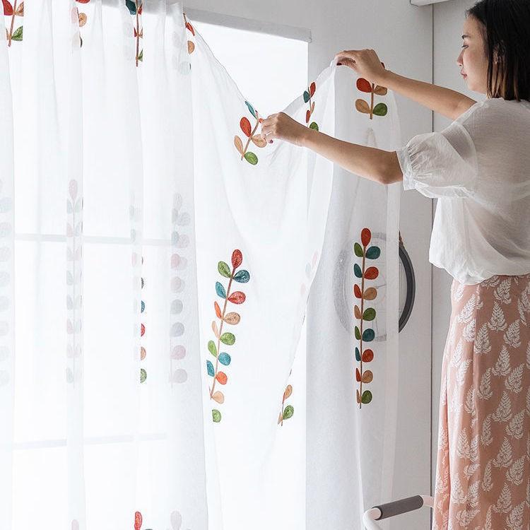 ❁✌✱ผ้าม่านม่านม่าน ผ้าม่านห้องนอนผ้าม่านสำเร็จรูปผ้าม่านกันแดด ม่านกันฝุ่น ทันสมัย ราคาถูก คุณภาพสูง